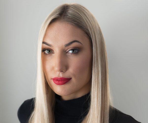 Estera Tolušić