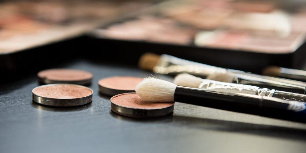 Professional Makeup Artist Estera